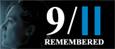 911rmb.jpg