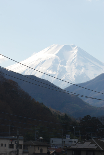 09fugaku20.jpg
