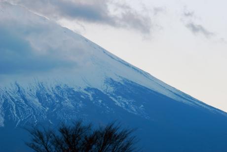 09fugaku25.jpg