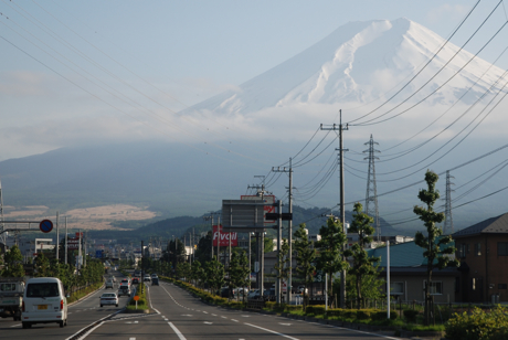 0fugaku32.jpg
