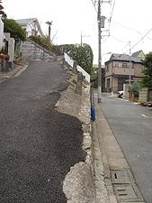0mishima6.jpg