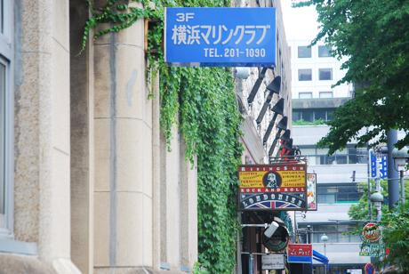 0yokohama23.jpg