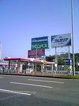 image/2009-10-29T10:11:521