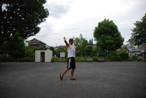 2010anton18.jpg