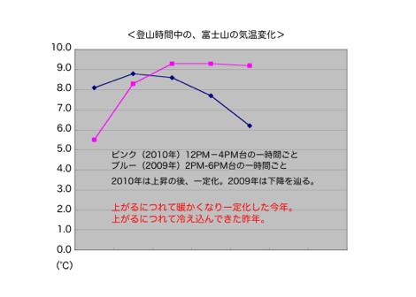 fdata1.jpg
