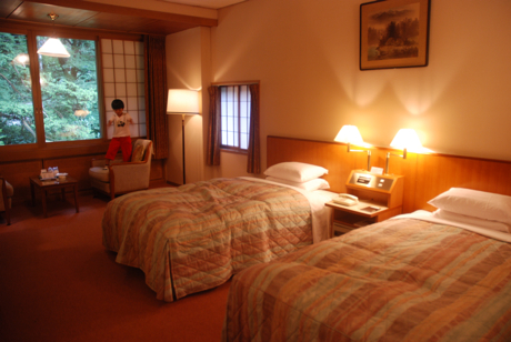 fhotel5.jpg