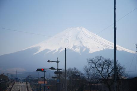 goko3.jpg