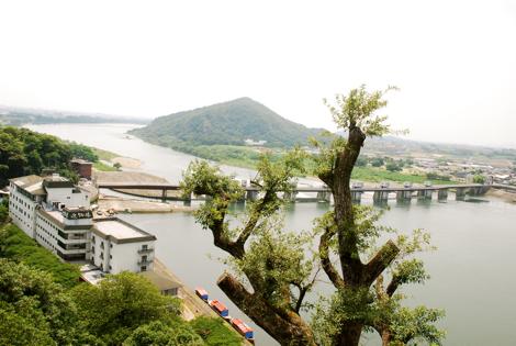 inuyama11.jpg