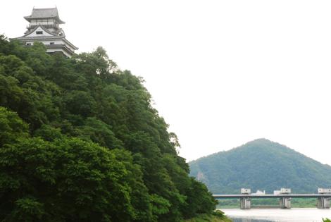 inuyama3.jpg