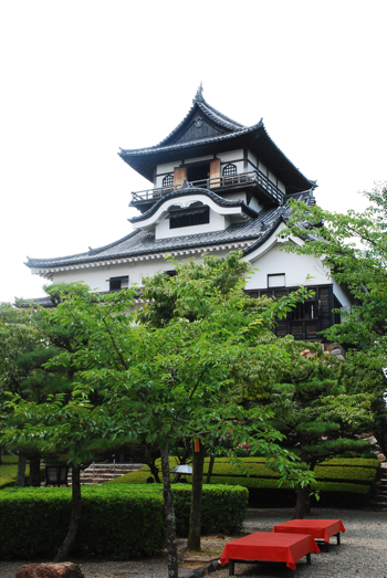 inuyama4.jpg