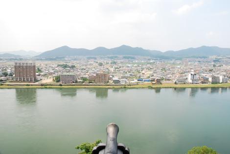 inuyama8.jpg