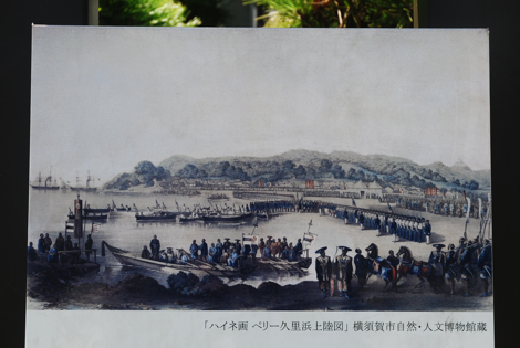 jyoki8.jpg