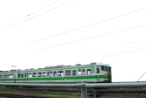 kashiwa14.jpg
