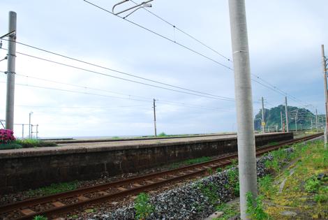 kashiwa15.jpg