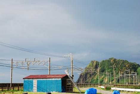 kashiwa18.jpg
