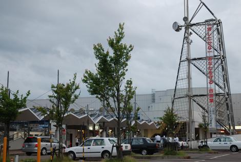 kashiwa19.jpg