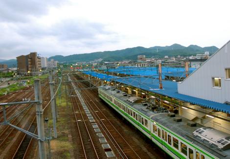 kashiwa20.jpg