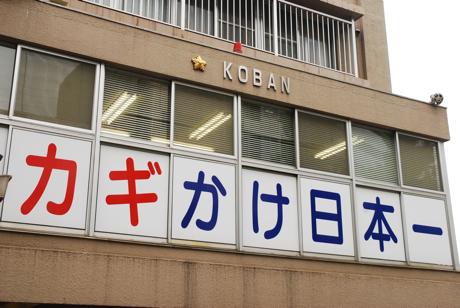 kimyo2.jpg