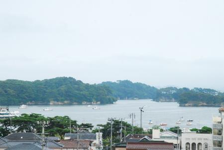 matsushimaagain1.jpg