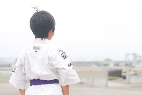 miyagi103.jpg