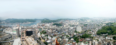 shimonosekifukan.jpg