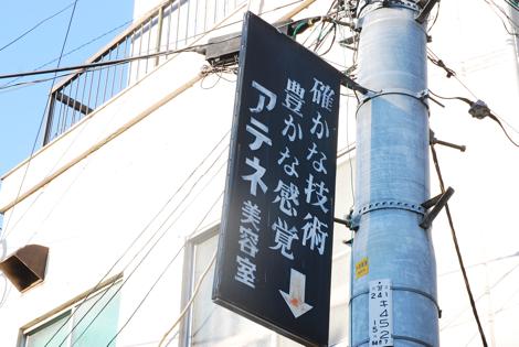 tsuna12.jpg