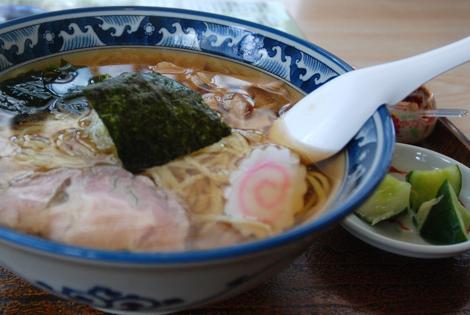 yamadera43.jpg