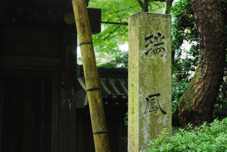 zuihou1.jpg