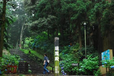 zuihou3.jpg